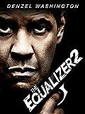 The Equalizer 2 (4K UHD)