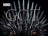 Game of Thrones, Staffel 8 [dt./OV]
