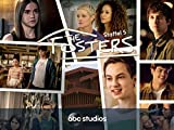 The Fosters - Staffel 5 [dt./OV]