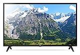 LG 50UK6300LLB 127 cm (50 Zoll) Fernseher (Ultra HD, Triple Tuner, 4K Active HDR, Smart TV)