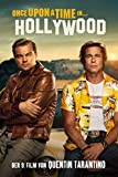 Once Upon A Time In... Hollywood [dt./OV]