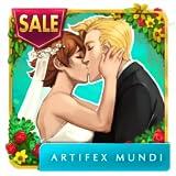 Gardens Inc. 3: Hochzeit auf Umwegen (Full)