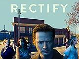 Rectify - Staffel 3 [dt./OV]