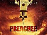 Preacher - Staffel 1 [dt./OV]