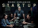 Startup - Staffel 2 [dt./OV]