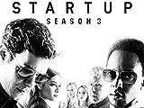 StartUp - Staffel 3 [dt./OV]