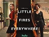 Little Fires Everywhere Staffel 1 [dt./OV]