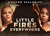 Little Fires Everywhere Staffel 1 [dt./OV]