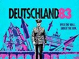 Deutschland83 - Staffel 1