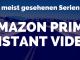 amazonprimeinstantvideoserien1