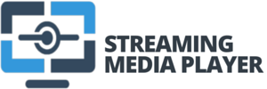 Streaming Media Player