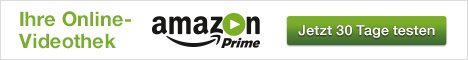 amazon-prime-online-videothek