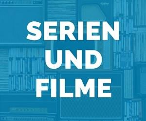 Serien Movie Stream