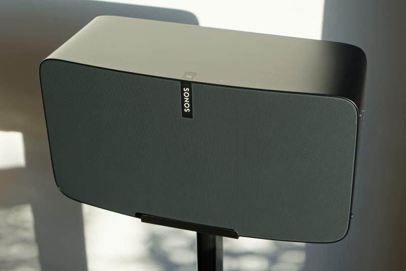 Sonos Play:5 Multiroom Lautsprecher