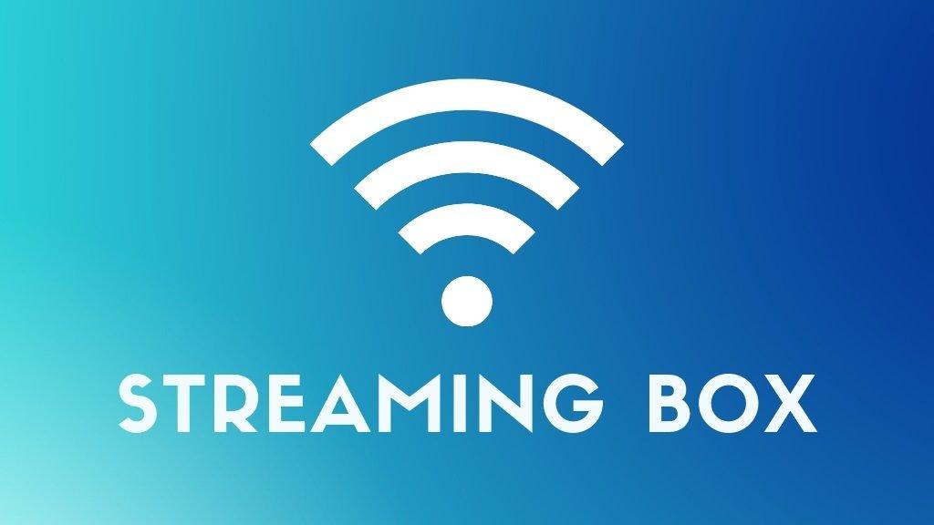 Streaming Box Empfehlungen und Bestseller