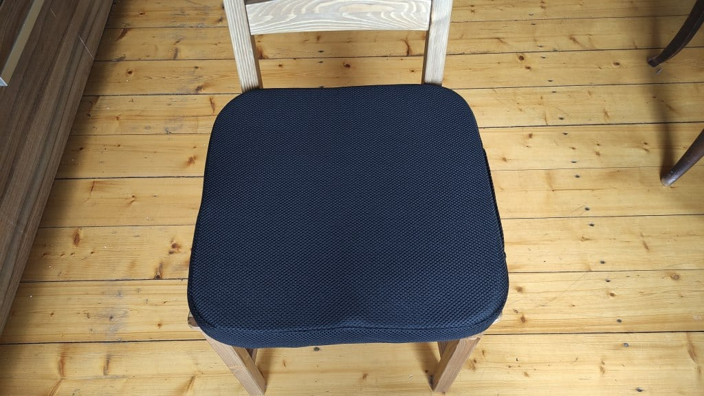 bonmedico Comfort Sitzkissen (Comfort Cushion)